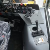 2019 AUTOCAR X-SPOTTER SHUNT TRUCK 3