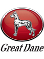 Great Dane New