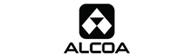 Alcoa is a producer of Bauxite, Alumina and Aluminum rims