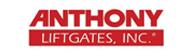 Anthony Liftgates Inc.