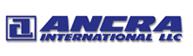 Ancra Cargo provides heavy duty cargo control