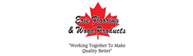 Erie Flooring & Wood Products