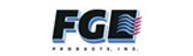 FG Products provides refrigerated transportation solutions