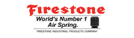 Firestone World's Number 1 Air Spring