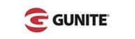 Gunite produces brake drums