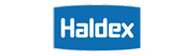 Haldex manufactures brake systems and air suspension systems