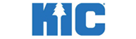 KIC manufactures brake drums