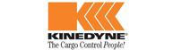 Kinedyne The Cargo Control People