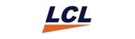 Laydon Composites Ltd.