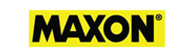 Maxon manufactures leader in liftgates