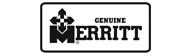Genuine Merritt produces aluminum accessory products