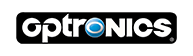 Optronics manufactures vehicular lighting products and accessories