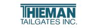 Thieman Tailgates Inc