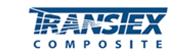 Transtex Composite manufactures leading-edge trailer aerodynamic solutions