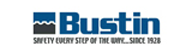 Bustin Industrial Products manufactures safety access equipment