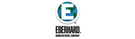 Eberhard manufactures access and security hardware