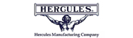 Hercules Manufacturing Company
