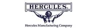 Hercules Manufacturing Company