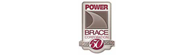 Powerbrace Corporation manufactures trailer swing door security products