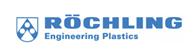 Röchling Engineering Plastics