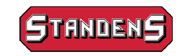 Standens manufactures leaf spring, suspension and agricultural components