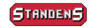 Standens manufactures leaf spring, suspension and agricultural components
